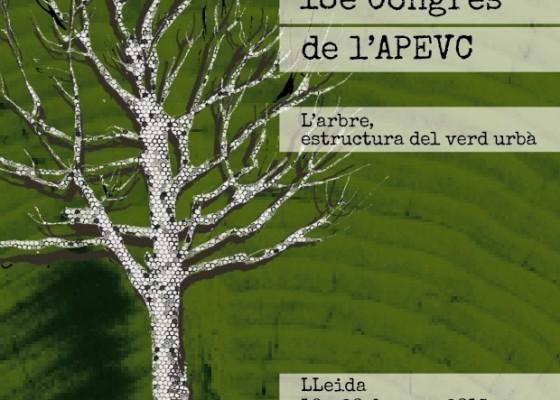 18è congrés APEVC