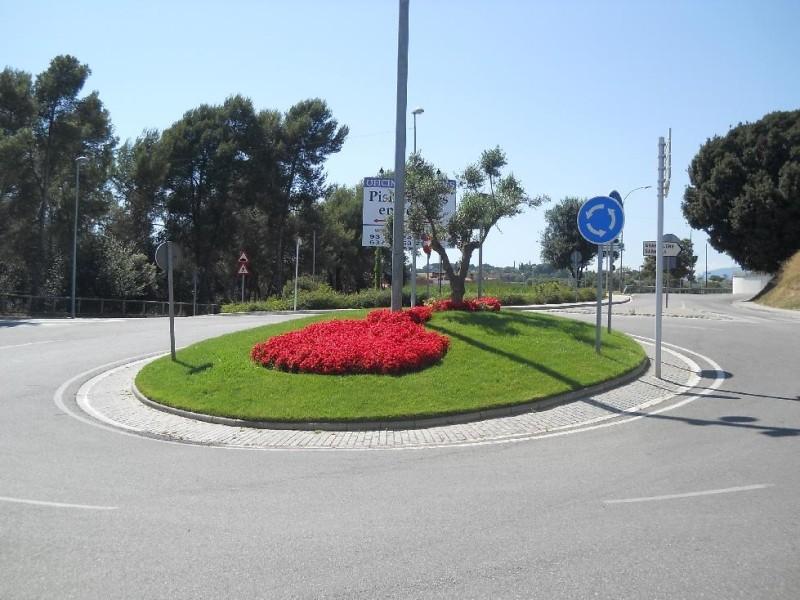 Tude pour am liorer les espaces verts urbains poliny for Les espaces verts urbains